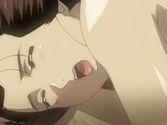 Poke, Ols, Ol 日本, Japanese ol, Anime japanese, Poked