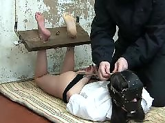 Real ضوری, Real spank, Real, Spanking bdsm, Spanking caning, Spank cane