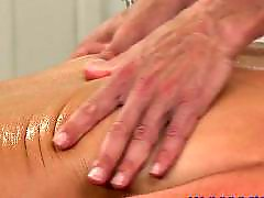 ؤقثcream, Massage room, Massag, Young tight, Young massage, Young holes
