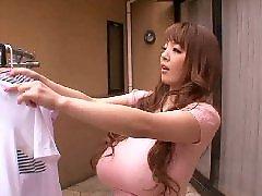 Tit boobs, Tanaka, Hitomi tanaka i, Hitomi tanaka tits, Hitomi big tit, Hitomy tanaka