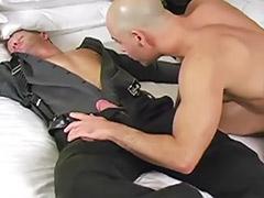 Footjob gay, Footjob cum, Footjob blowjob, Footjob anal, Gagging gay, Gay gag