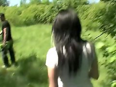 Teen fuck in the public, Inşat, Teens blowjob, Teen public fuck, Teen public blowjob, Teen nudist