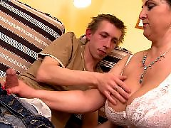 Young squirting, Young busty, Young and hairy, Squirting fuck, Mature hard fucked, Mature mother