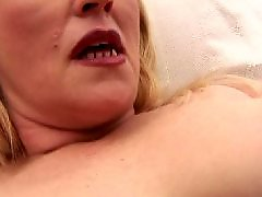 Young, Mature lesbian, Milf anal