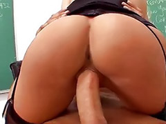 Pantyhose masturbating, Pantyhose tits, Pantyhose fucking, Pantyhose blowjob, Pantyhose big tits, Pantyhose masturbated