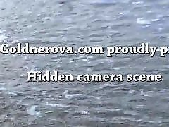 Hidden, Boobs on boobs, Voyeur hidden, Voyeur blonde, Voyeur blond, Voyeur beach