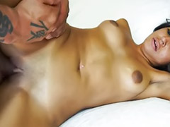Young interracial, Young latinas, Young latin anal, Young latin, Young haire, Young fat