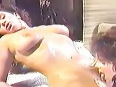 Big tit hairy, Vintage old, Vintage lesbians, Vintage big, Vintage tribbing, Vintage tits