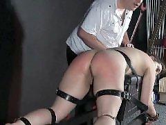 Toy slave, Slave sex, Slave bdsm, Sex and slave, Janna, Electro