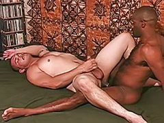 Two huge, Two ebony blowjob, Two couple, Two black cocks, Two black cock, Sex gay bear