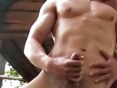 Solo male cumshots, Solo male cumshot, Solo male big cock cum, Mega solo, Mega cocks, Mega