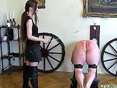 Victoria, Whippings, Whipping, Spanking bdsm, Spanking caning, Spank cane