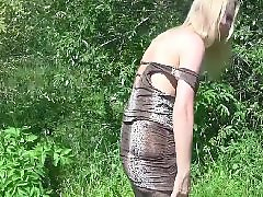 Teens nudiste, Pantyhose les, Ados blowjobs