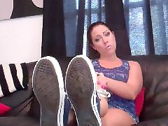 My pov, Worship pov, Worship foot, Pov stockings, Pov in stockings, Stockings pov