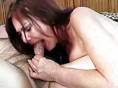Sex lady, Matures deepthroating, Mature fun, Mature deepthroating, Mature deepthroat, Mature deep