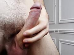 Solo male handjob, Solo male masturbating, Solo handjobe, Solo handjob amateur, Masturbation male, Masturbate solo male