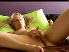 Webcam solo milf, Webcam solo blonde, Webcam solo cum, Webcam cums, Webcam cumming, Webcam cum