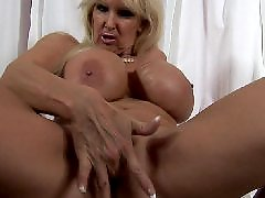 Milf huge, Huge boobs, Milf out, Mature boobs, Mature big boobs, I´m coming