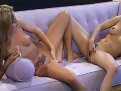 Shylaسسسس, Shylaسسسسس, Shyla سسسس, Shyla, Brunette lesbians kiss and lick, سسسسسshyla