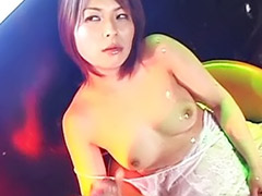 Sex japanese, Sex asian, Milfs cum, Milf oral, Milf cums, Milf cum blowjob