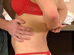 Oiled, Massage blowjob, Oiling, Oiled blowjob, Asian massage, Massages asian