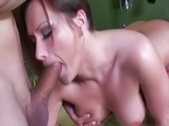 Swallow stockings, Swallow deepthroat, Stockings swallows cum, Stockings swallow cum, Stockings swallow, Stockings deepthroat