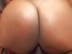 Tattoo blowjob, Tattoos, Tattooed couple, Styles, Shot in ass, Sex in ass