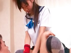 Vaginal japanese, Super sexy, Super sexi, Sexy blowjob, Sex japanese, Schoolgirl sex
