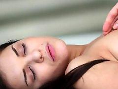 Pleasured pleasuring, Erotic x, Teen erotic, Teen babe masturbate, Webyoung, Pleasuring