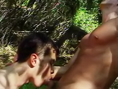 Uniforme gay, Uniform gay, Uniform anal, Ghetto blowjobs, Ghetto blowjob, Ghetto anal