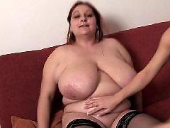Tits lesbians, Tits lesbian, Tit fuck boobs, Teeny lesbians, Teenie fuck, Mature boobs lesbian
