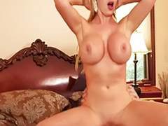 Tit seduce, Stockings busty blowjob, Seduces son, Seduced blowjob, Seduce son, Seduce stocking