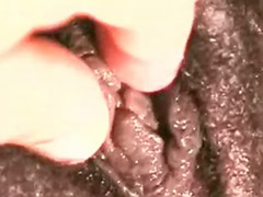 Ebony amateur blowjob, Toys hairy amateur, Toying pov blowjob, Toying ebony, Pov toy, Pov interracial