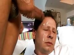 Facial gay, Gay facials, Gay facial cum, Gay facial, Cum facial gay