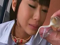 Teens japanese schoolgirl, Teen bondage blowjob, Teen bondage, Schoolgirl fetish, Schoolgirl bondage, Japanese schoolgirl blowjob