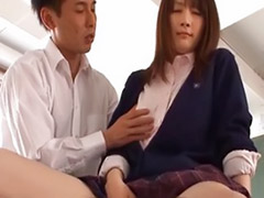 Schoolgirls masturbation, Schoolgirls asian, Japanese schoolgirl masturbate, Japanese extreme, Hot asian schoolgirl, Extremely hot japanese