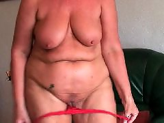 Mature masturbation, Granny masturbation, Mature bbw, Saggy tits, Saggy