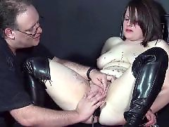 In pussy, Pussy punishment, Pussy bdsm, Pussy bbw, Punished, Punish