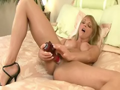 Toying mature masturbating solo, Solo matures, Solo mature toys, Solo mature toy masturbation, Matures solos, Matures solo