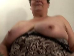 Mature mom, Play, Bbw mom, Granny, Bbw mature