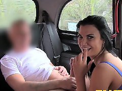 بعدپfun, Taxis, Taxi pov, Taxi amateur, Pov exotic, Pov office