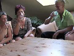 Young milf, Sex granny sex, Sex guys, Milf sex, Old granny sex, Young vs old