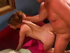 Teens kissing, Cum kiss, Teen kissing, Teen kiss, Teen cum kiss, Redhead man