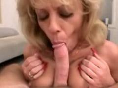 Titfuck blowjob pov, Pov titfuck, Pov sex big tits, Pov cocksucker, Pov cum big tits, Pov blowjob titfuck