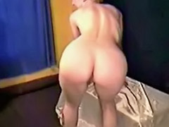 Tit ass solo, Perfect blond, Solo small girl, Solo small tits, Teen small tits solo, Teen solo small
