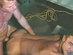 X men, Work sex, Work blowjobs, Hard anal sex, Kiss blowjob, Cum kiss
