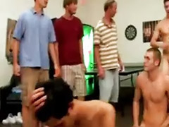 Teens group gay, Teens gays, Teens boy, Teen playing, Teen play gay, Teen play