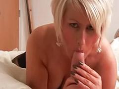 Blondes cumshots, Blonde cumshot, Cumshot blonde, Blonde lingerie, Babe lingerie, Lingerie blonde