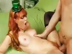 Patrick, Sıstır, O stół, Mccray, Marie mccray, Marie big cock