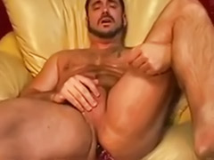 S dad, Play gay, Hot dad, Dads gay, Dads, Dadاب وابنته